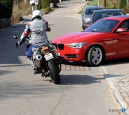 Motorrad Grundkurs Z Rich Altstetten by News Mobilit 228 T Mit Dem Roller Motorrad Erlangen Fahrschule Z