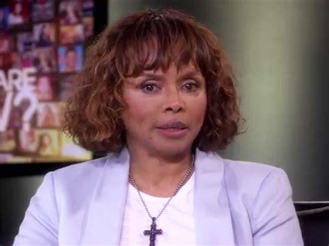 oprah winfrey where are they now debbi morgan talks to oprah winfrey about childhood abuse