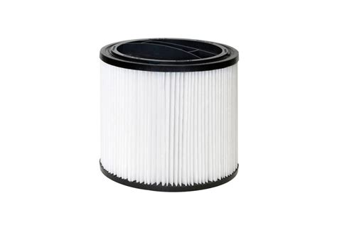 filterpower vacuum replacement standard filter