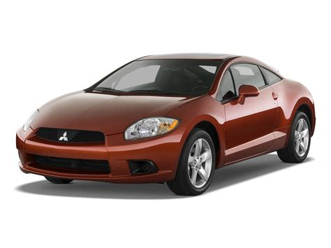 mitsubishi eclipse coupe 2009 mitsubishi eclipse latest news reviews and auto