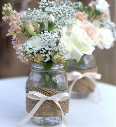 fabulous mason jar diy projects just imagine daily dose of creativity