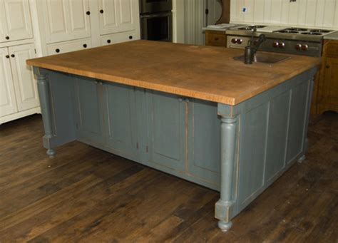 stickley kitchen island 1000 images about furniture on pinterest custom kitchen