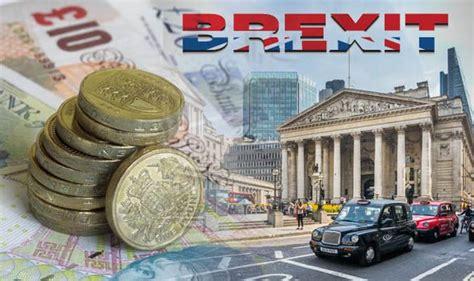 banche d affari brexit banche d affari in pressing quot 5 anni con le regole ue quot