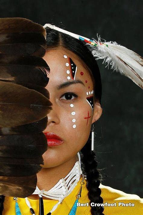 imagenes mujeres lakotas mejores 84 im 225 genes de native american en pinterest