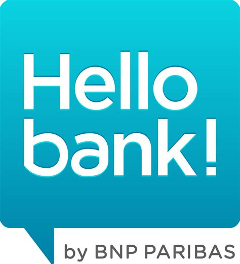 bank girokonto hello bank girokonto alles 252 ber das start depot oder