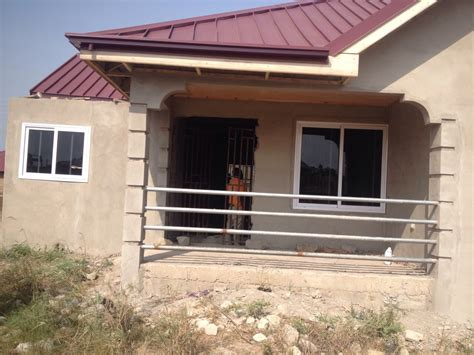 2 bedroom house for sale at amrahia houses classifieds 2 bedroom house for sale ghana homes for sale