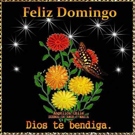 imagenes de feliz navidad dios te bendiga 19 best images about muy feliz domingo on pinterest amor