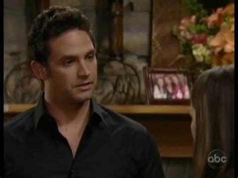 gh kristina and johnny gh kristina talks to johnny about sonny s abuse 6 3