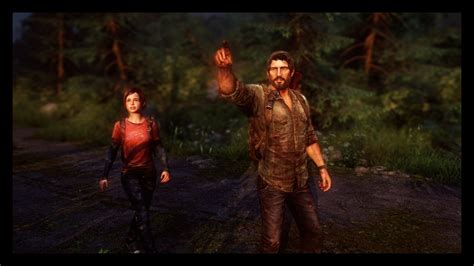 the last of the endure and survive how naughty dog brought the last of us to the ps4 the verge