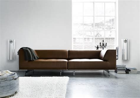 bang couch bang and olufsen erik j 248 rgensen delphi chairs benches