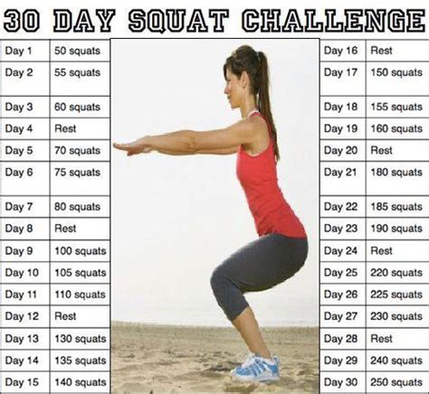 60 days squat challenge 301 moved permanently