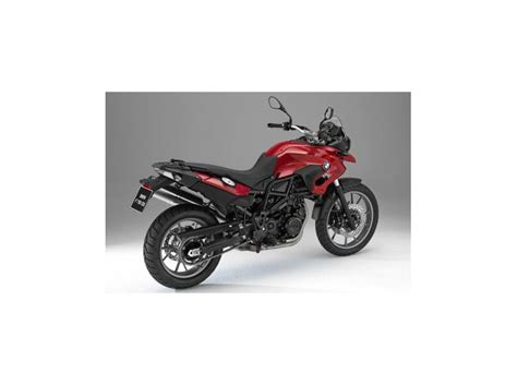 Bmw Motorrad Incentives by 2013 Bmw F700gs 500 Value Incentive For Sale On 2040 Motos