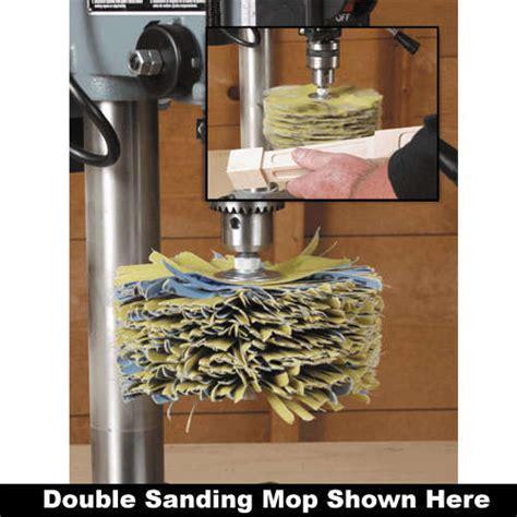 moulding sander sands mouldings seconds