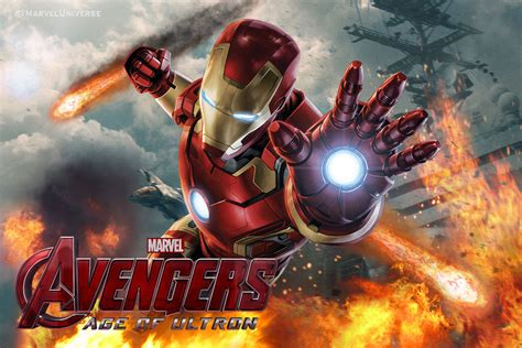 iron man wallpapers for pc on markinternational info avengers age of ultron iron man by chenshijie9095 on