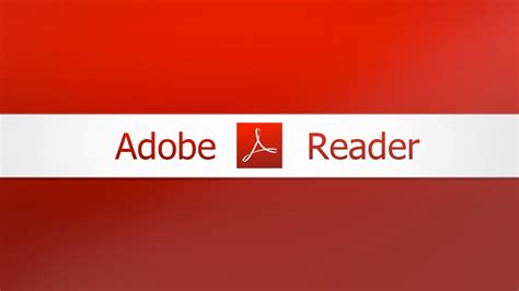 adobe reader for android dicas de app adobe reader for android