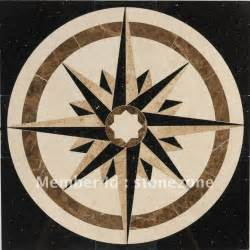 medallion flooring picture more detailed picture about