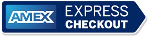 earn triple amex membership rewards points  amex