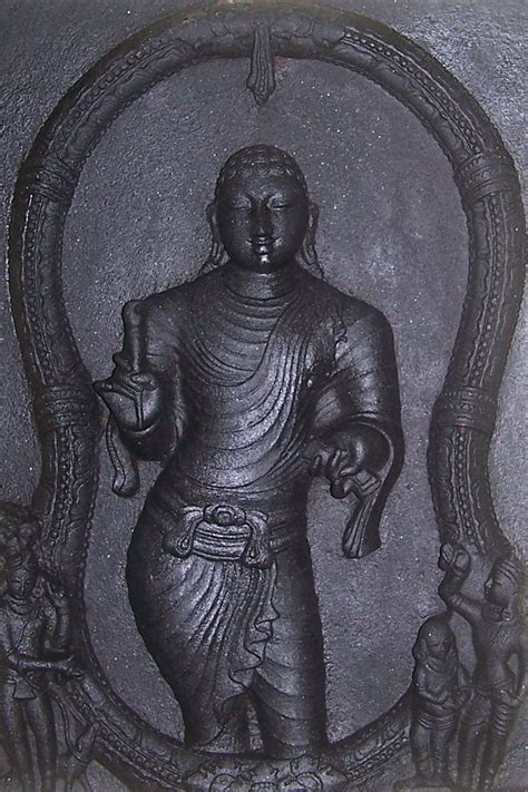 lit wiki the five great epics of tamil literature