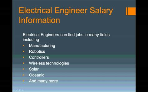 analog layout engineer salary electrical designer vs electrical engineer electrical
