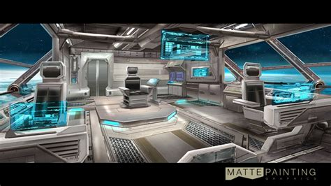 spaceship interior vector search spaceships