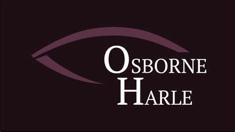 j w osborne and associates ltd osborne harle eye care for all the family