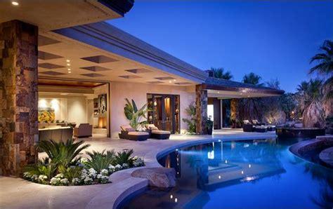 imagenes de casas con jardines grandes fotos de terrazas terrazas y jardines casas terrazas bonitas