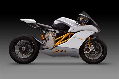 motorcycle road electric mission rs motorcycle extravaganzi