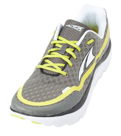 roka running shoes altra s paradigm 1 5 running shoes at swimoutlet