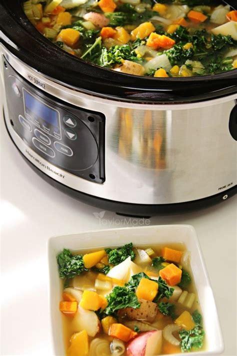 Hamilton Detox by 22 Best Images About Crock Pot Recipes On