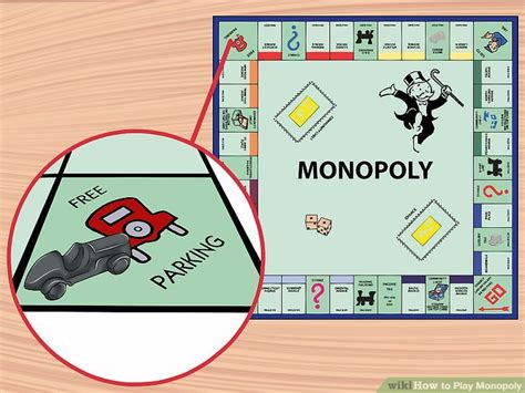 can you mortgage houses in monopoly how to play monopoly with pictures wikihow