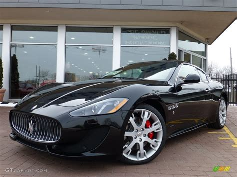 maserati coupe 2013 2013 maserati coupe pictures information and specs