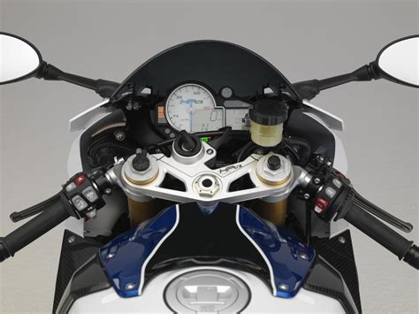 bmw s1000rr hp4 price 2014 bmw s1000rr hp4 review hotmotorupdate