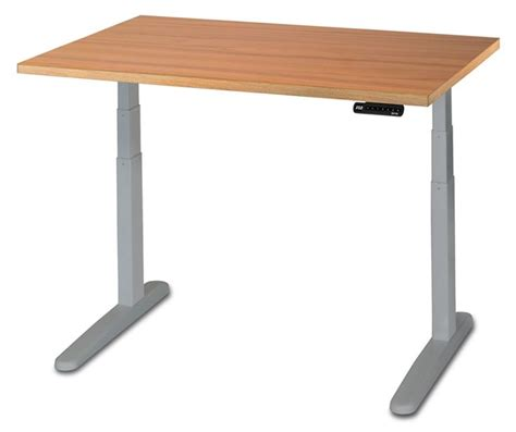 jarvis sit stand desk jarvis sit stand desk has 300lb lifting capacity memory