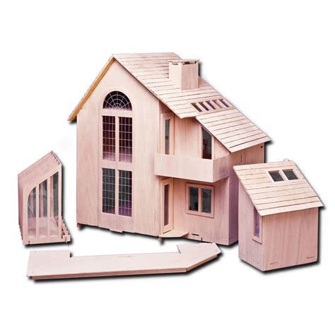 doll house reviews greenleaf doll house 28 images greenleaf dollhouses beacon hill dollhouse reviews