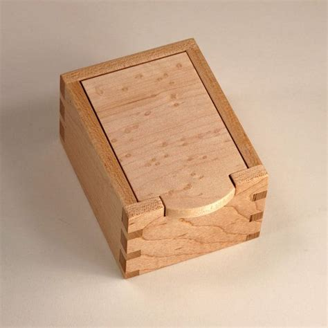 Handmade Jewelry Box Plans - 279 best jewelry box s images on woodworking