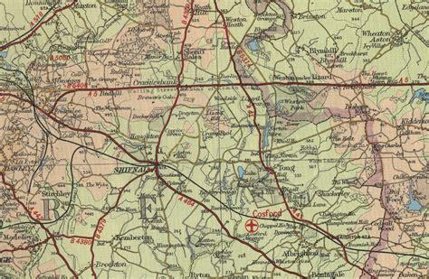 goole map usa maps uk towns wepho us