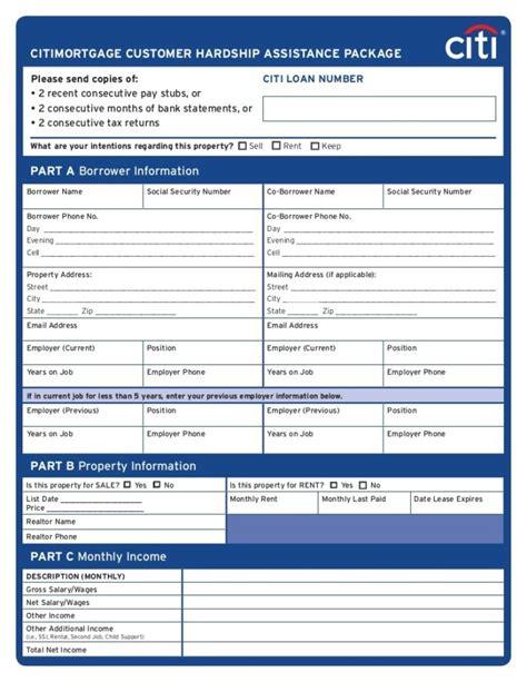 blank bank statement template blank fargo bank statement template templates