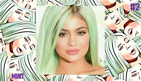 jenner hair color the 7 best jenner hair colors agoodoutfit