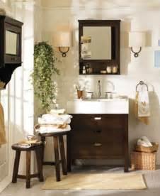 Pottery Barn Kids Bathroom Ideas Bathrooms Ideas Amp Inspirations Pottery Barn Bathroom