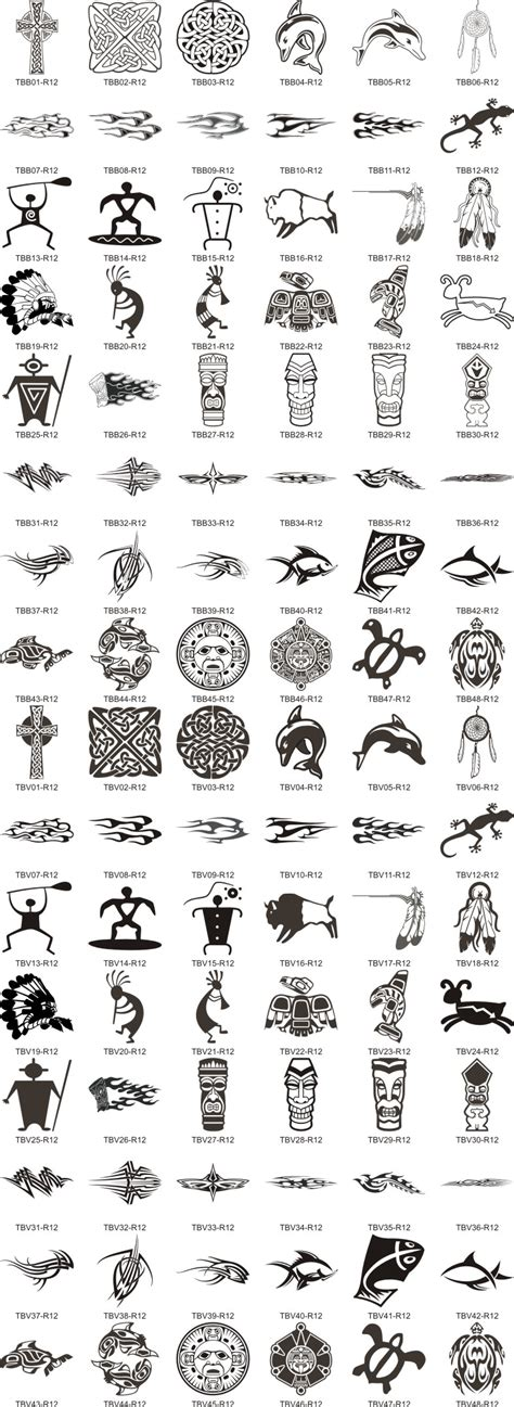 tattoo of animal symbols animal tattoos and their meaning amazing tattoo