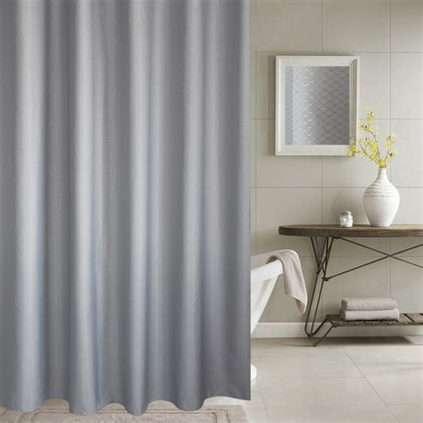 honeycomb curtains thickening waterproof and mildew curtain honeycomb texture