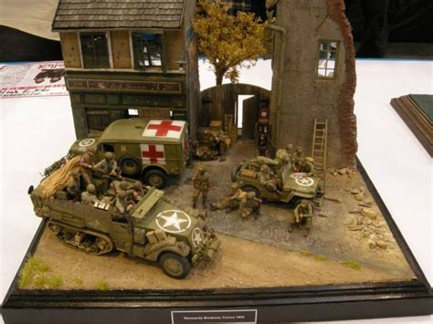 17 best images about diorama model trains on pinterest 17 best images about dioramas militares on pinterest