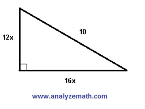 Geometric Set Topskirt Size Ml mc s set june 2012