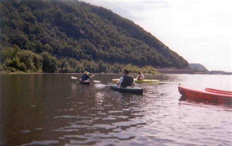canoes harrisburg pa canoe club of greater harrisburg trip down the susquehanna