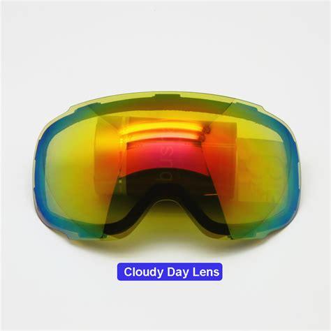 aliexpress buy cloudy day lens for model 269 ski