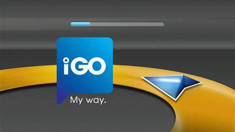 i go related keywords suggestions for igo