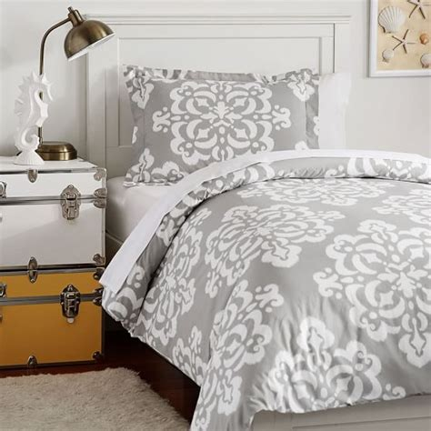 medallion bedding ikat medallion duvet bedding set with duvet cover duvet
