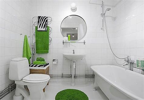 how to decorate guest bathroom decorating an apartment best get fabulous tips and tricks