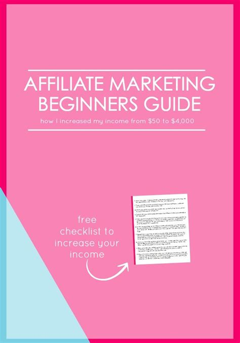 master affiliate marketing and increase your revenue the complete guide to affiliate marketing books 17 best images about ecommerce sales 101 affiliate