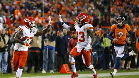kansas city new year celebration 2016 this chiefs touchdown celebration is the greatest the nfl